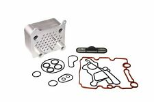 Engine Oil Cooler Kit - Fits Ford Powerstroke 6.0L V8 - Replaces# 3C3Z 6A642 CA