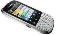 BRAND NEW Motorola FIRE XT311 - WHITE SIMFREE QWERTZ Android Smartphone