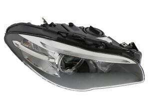 HELLA Headlight Assembly 63117343906 / 011087961
