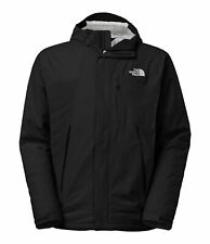 The North Face Men's Plasma Thermoball Jacket Large Small New NWT Insulated