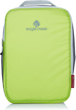 Eagle Creek Ultra-Light Solution Pack-It Specter Compression Cube Organizer for