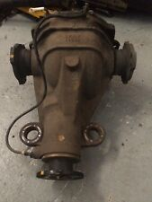 S15 Nissan silvia Adm Spec S Differential In Good Used Condition