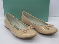 Clarks Evening Ballerinas for Women