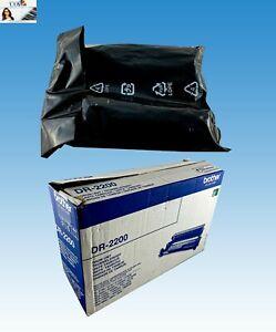 BROTHER DR-2200 HL-2240D 2250DN 2270DW MFC 7360N 7460DN 7860DW DCP 7060D 7065DN