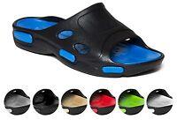 HG Solarsoft Sport Sandals