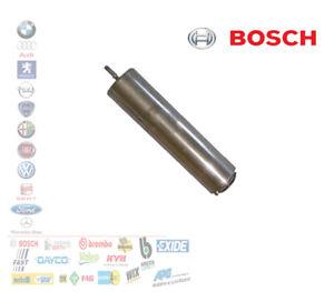 FILTRO CARBURANTE GASOLIO BMW SERIE 1 F21 3 F30 F80 ORIGINALE BOSCH F026402824