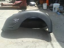 1939-1947 Dodge Pickup Right Rear Fender F256