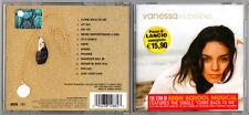 VANESSA HUDGENS - V - CD 2006 High School Musical