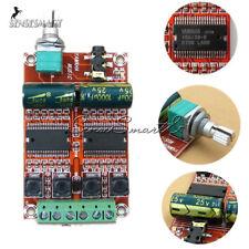 Yamaha YDA138-E2*20W Digital Stereo Class D Amplifier Board audio AMP DC 12V CAR