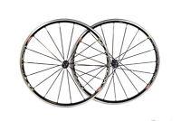 Mavic Ksyrium Elite 700c Road Bike Wheelset Clincher 10 Speed QR
