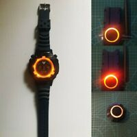 Game Tom Clancy's The Division Communicator & Watch & SeekerMine Cos Props