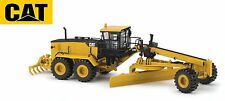 Norscot 55264 Cat Caterpillar 24M Motor Grader Diecast 1:50 scale Toy