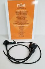 Pentax EG29-i10 HD+ Gastroscope