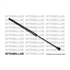 2 St. STABILUS 1036VW Gasfeder, Koffer-/Laderaum //  LIFT-O-MAT®   für BMW