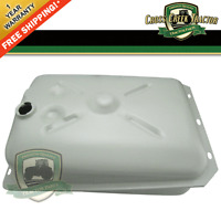 9N9002 NEW Ford Tractor Fuel Tank Made for 2N, 8N, 9N, W/ FREE SHIPPING