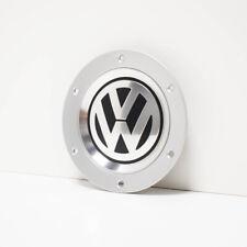 Volkswagen Touran 1T Wheel Center Hub Cap 1T0601149QZQ NEW OEM
