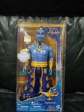 Disney Princess Aladdin Singing Genie Fashion Doll - Hasbro