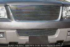 Grille-Limited GRILLCRAFT FOR1206-BAO fits 05-06 Ford Expedition