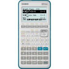 Casio Graph 35+E Calculatrice Graphique Mode Examen Programme Python