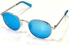 MARVEL Spider Man Wallet e occhiali da sole UV Set regalo al sicuro Estate Vacanze