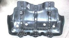 96-02 Toyota 4runner 95-04 Tacoma Skid Plate Under Engine 2wd 4wd  5140535071 ,