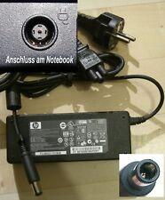 original Netzteil hp EliteBook 2530p 2540P 8440p 8540W 8740W 8730w Ladekabel