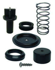 Mercury Poppet valve Kit 803060T1