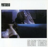 Portishead - Glory Times [New CD] Canada - Import
