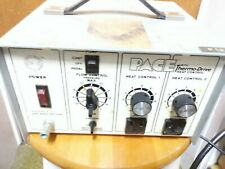 Pace Desoldering Station 7008 0125 02 Parts Only