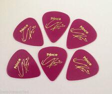 Pièces et accessoires pour guitare et basse or
