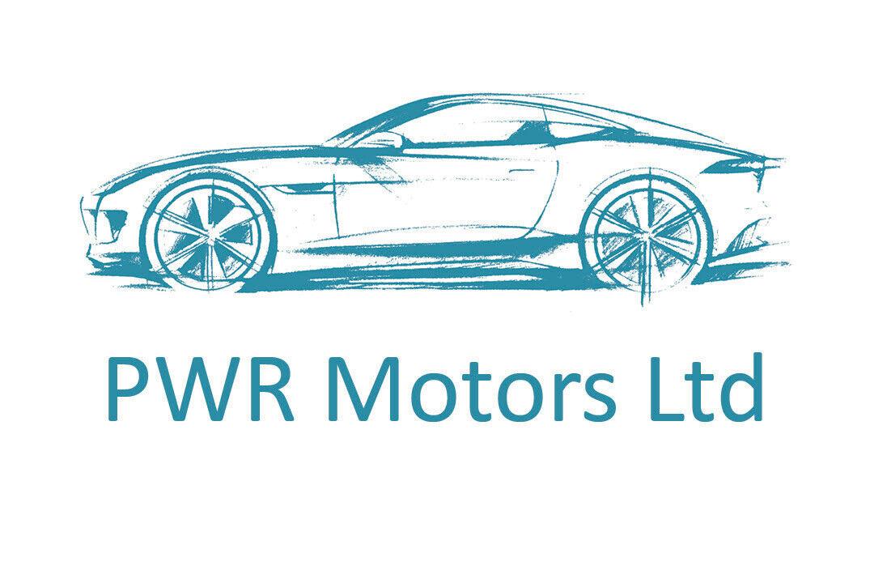 PWR Motors Ltd