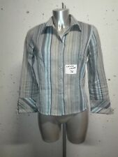chemise CACHE CACHE taille 36