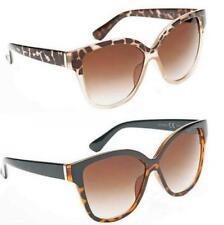 Eyelevel Damen Designer 'Michelle' Sonnenbrille