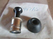 Oliver Tractor1550160016501750180018501950 Brand New Cigar Lighter Nos