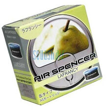 LAFRANCY - Eikosha Air Spencer Freshener AS A74 - LAFRANCY