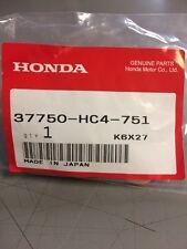 HONDA OIL THERMOSTAT SENSOR TRX250 TRX300 TRX350 TRX400 TRX450 37750-HC4-751