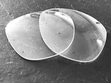 Lentes De Repuesto Transparente Oakley Frogskins