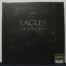 Eagles – The Long Run 180g LP New