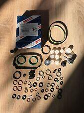 Dichtsatz Bosch Einspritzpumpe für VW Bus T2 T3 JX Bosch 1467010467 JX / CS / KY
