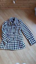 """New""""Ladies Debenhams Coats size 14"""""""