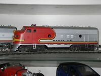 ATLAS  6102  F 9 Diesel Lock Spur O 2-Leiter