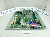 NEW IBM Lenovo ThinkCentre M52 Motherboard System Board 43C7122 ZZ 73P0780
