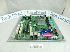 NEW IBM Lenovo ThinkCentre M52 Motherboard System Board 43C7122 ZZ 73P0780