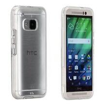 Étuis, housses et coques Case-Mate pour téléphone mobile et assistant personnel (PDA) HTC