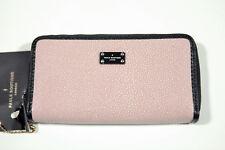 NEUF Pauls Boutique Porte-monnaie portefeuille sac à main (59) 1-16 #2345