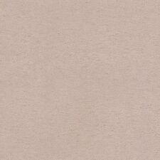 TESSUTO MICROFIBRA SCAMOSCIATO COLORE BEIGE 50X140CM