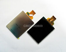 New LCD Display Screen for Sony DSC- W330 W360 W390 W550 W560 W580 W650 H70