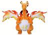 Pokemon - Plush Doll Stuffed Toy Character Charizard  G-Max New 2020 Japan Fedex