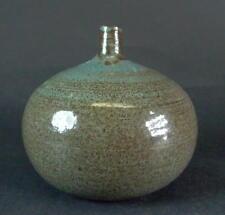 60er Jahre Keramik  - Pressmarke  BB