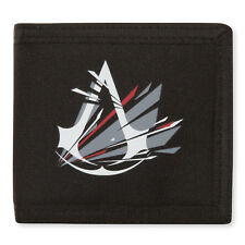 Assassins Creed Official Gift Money Wallet